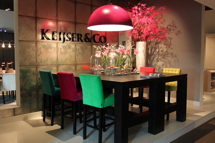 Keijser & Co. (www.meubel.nl)