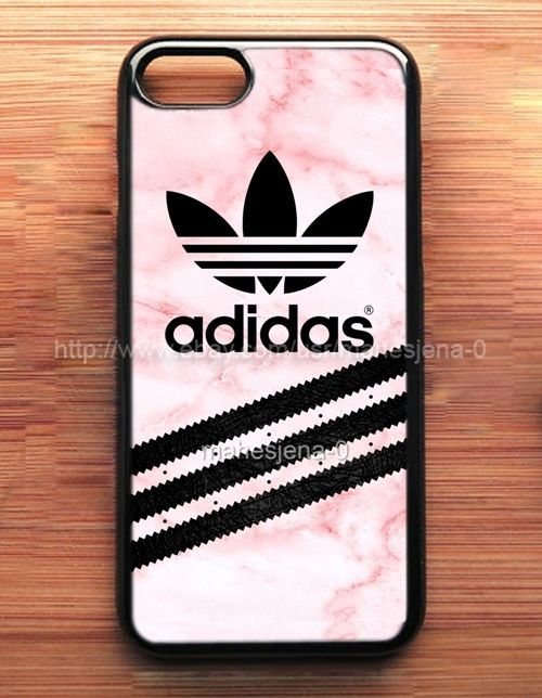 Adidas Pink Marble Custom Design For iPhone 7 7+ Print On Hard Plastic Case #UnbrandedGeneric #Top #Trend #Limited #Edition #Famous #Cheap #New #Best #Seller #Design #Custom #Gift #Birthday #Anniversary #Friend #Graduation #Family #Hot #Limited #Elegant #Luxury #Sport #Special #Hot #Rare #Cool #Cover #Print #On #Valentine #Surprise #iPhone #Case #Cover #Skin