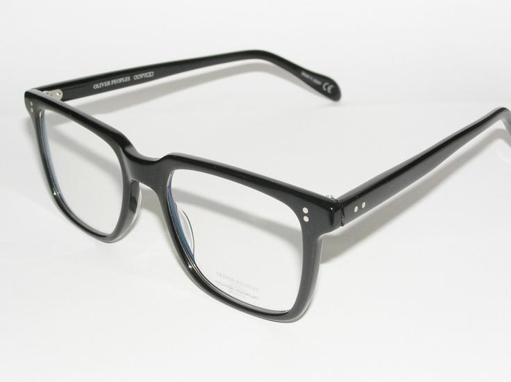 106 best AF\'s Eyeglasses images on Pinterest | Sunglasses, Eye ...