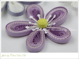 Claire's paper craft: crimper tool - http://www.customquillingbydenise.com/shop/crimper-3181-with-bonus-p-975.html