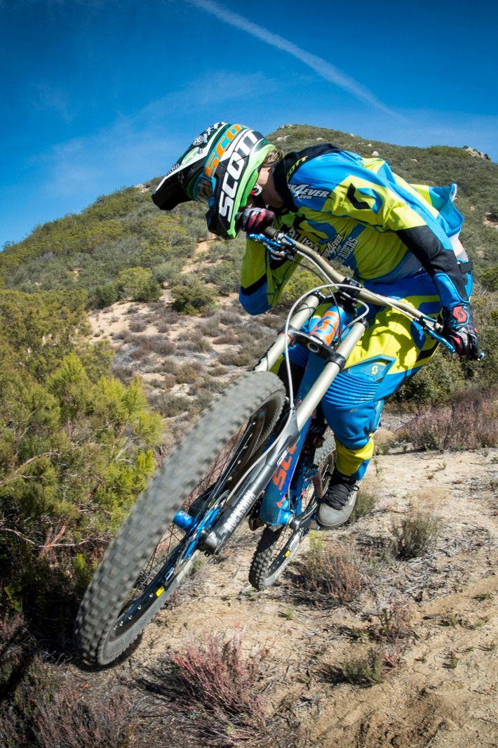 Encuentra lo mejor de SCOTT SPORTS en Bikes DF.