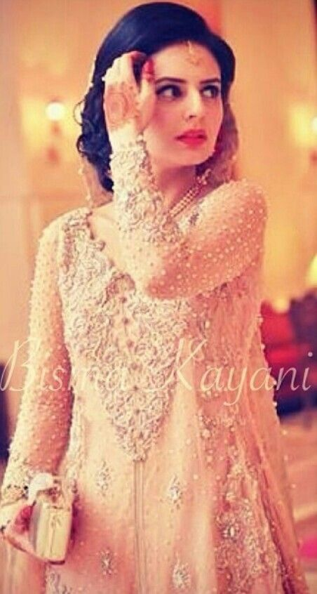 Beautifull Pakistani dresse