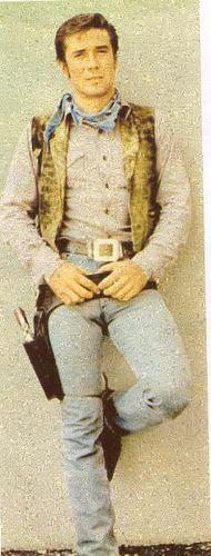 Robert Fuller Texas Ranch | Robert Fuller 21