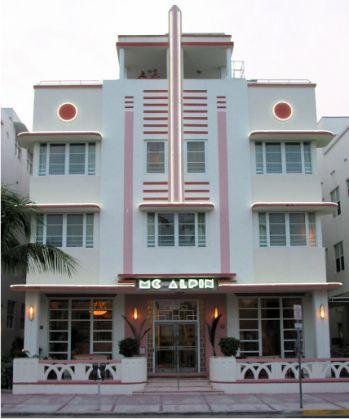 532 Best Images About Art Deco On Pinterest Art Deco