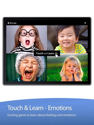 iPad Apps for Speech Therapy for Stroke, Aphasia, & Autism