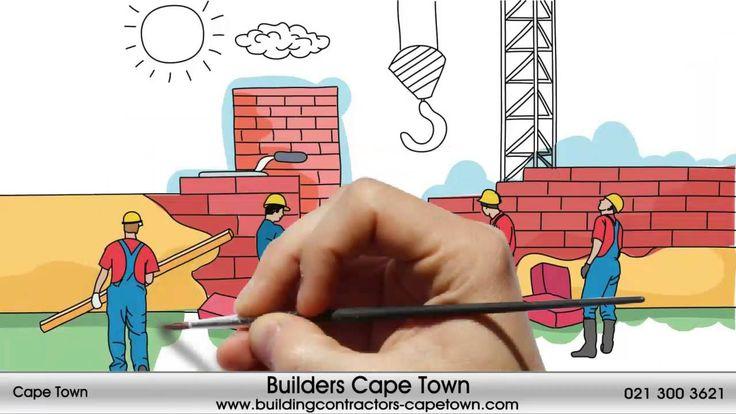 http://www.buildingcontractors-capetown.com/