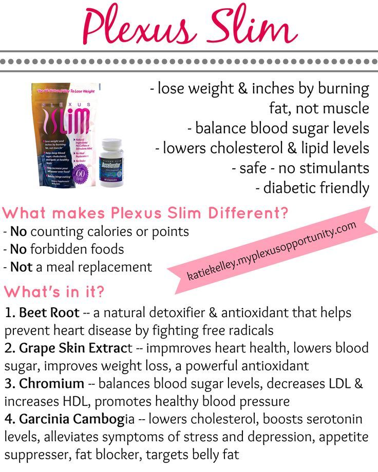 Plexus | Plexus Worldwide | Plexus Slim | Plexus Accelerator | Plexus Boost | The Most Natural Way To Lose Weight | The Pink Drink | Healthy | Weightloss | Diabetic |