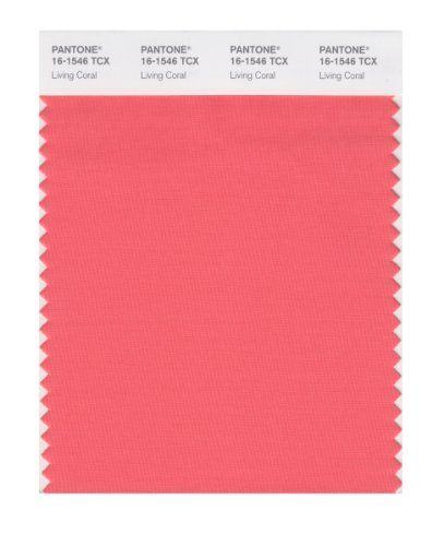 PANTONE SMART 16-1546X Color Swatch Card, Living Coral Pantone http://www.amazon.com/dp/B004O79LAU/ref=cm_sw_r_pi_dp_b55sub0CMP47J
