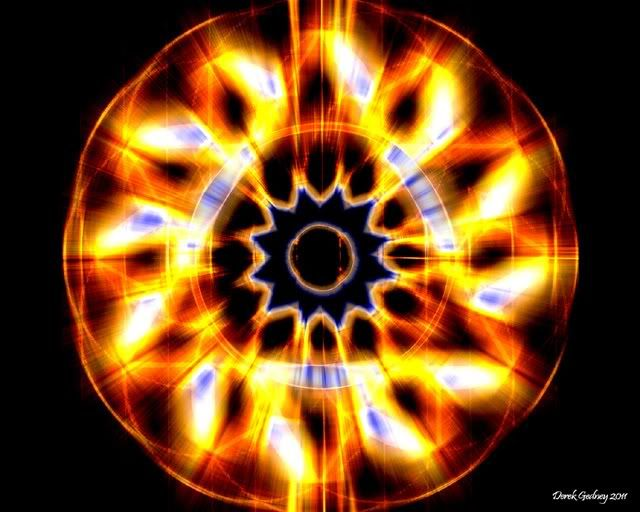 130 best Sacred Geometry images on Pinterest Sacred geometry - new blueprint meaning meaning