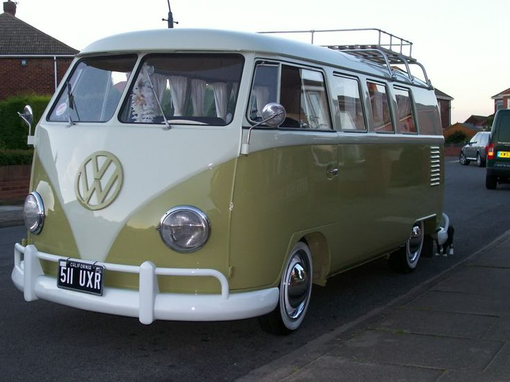 217 best images about my kind of ride on pinterest for 1963 vw samba t1 21 window split screen campervan