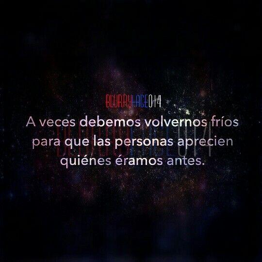 👫💑 #blurryfacefrases #blurryface014 #frases #suicida #sarcasmo #luisguzman014 #tipico #novios #msj #poesia #frasesdeamor #frasesbonitas #chicas #blurryface #mujeres #amor #jajaja #lol #frasessuicidas