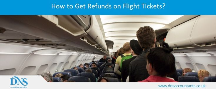 Yes, if you have bought a refundable flight, you can