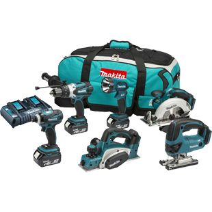 Makita Robot Cleaner RC200DZ BODY ONLY No Battery Charger Fast Shipping