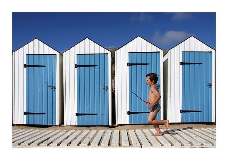 top 25 best cabine de plage ideas on pinterest cabane de plage d cor de la cabane de plage. Black Bedroom Furniture Sets. Home Design Ideas