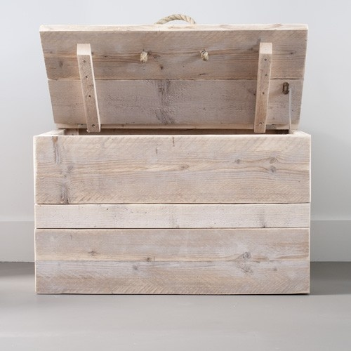 Decorative Kindling Box : Best images about indoor firewood storage on