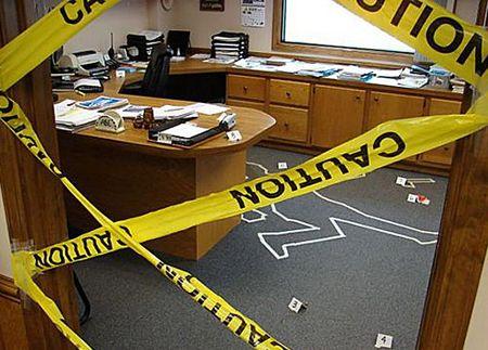 funny-senior-prank-to-principle-headmaster-crime-scene