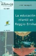 La educacion infantil en Reggio Emilia: Guarda-Roupa Infantil, Infant, Reggio Emilia, The Books, Word, En Reggio, Child Education, Reggio Inspiration, Childhood Education
