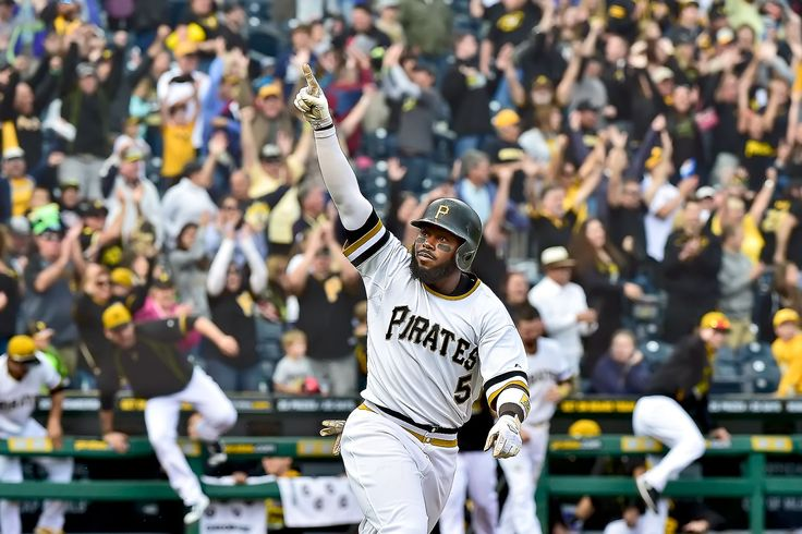 Pirates rough start to beat Brewers, 76, in 11