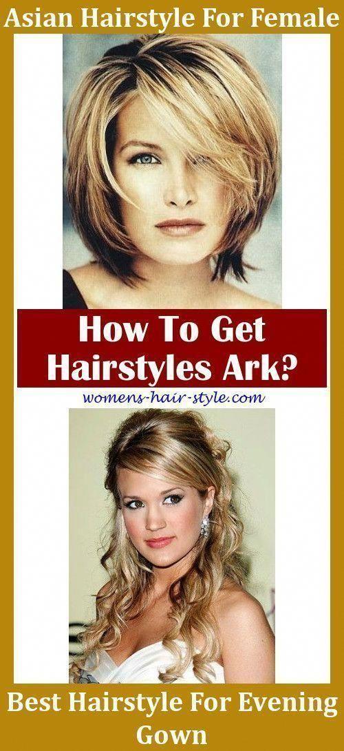 2 Block Cut Hairstyle Pixie Hairstyles Hair Styles Hair Black