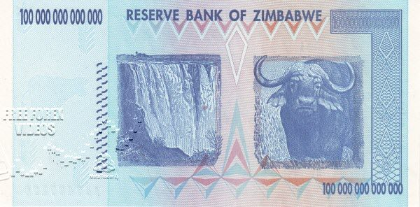 Zimbabwean Dollar | USD/ZWD #Forex #Trading #finance #Trade #money #USA #Zimbabwe http://www.forexcurrencytradings.com/2014/12/zimbabwe-forex-tradings.html