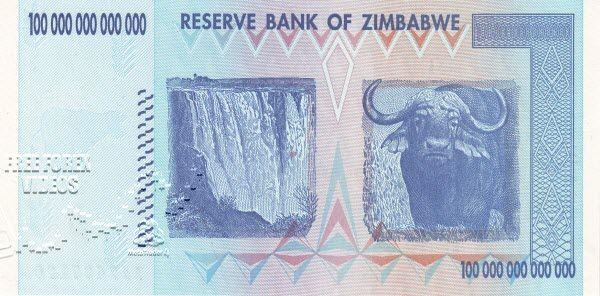 Zimbabwean Dollar | USD/ZWD #Forex #Trading #finance #Trade #money #USA #Zimbabwe http://www.forexcurrencytradings.com/2014/12/zimbabwe-forex-tradings.html