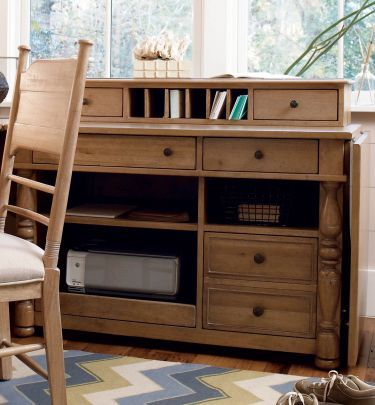 21 Best Images About Paula Deen Furniture On Pinterest