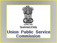 UPSC APFC 2016 Result Upsc.Gov.In - Cut Off, Merit List, UPSC (Union Public Service Commission) APFC Result 2016, How to download Cut Off, Merit List -2016 UPSC APFC Result