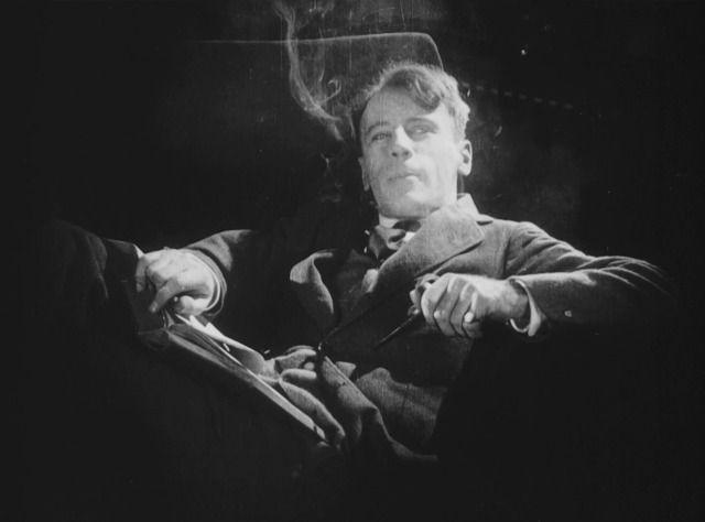 Sherlock Holmes 1922 Dir Albert Parker Roland Someday The True Story May Be Told True Stories Sherlock Holmes Holmes