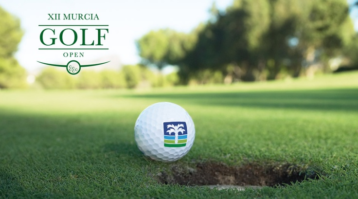 After an amazing European comeback yesterday, there's a strong possibility that you'll have been inspired to play some competitive golf of your own. Luckily for you, the Murcia Golf Open takes place from 3rd-8th December and, with some great prizes and free activities for non-golfers, it's definitely worth checking out! Have a look here: http://www.lamangaclub.com/love-Sport/golf/murcia-golf-open    And don't forget to book your villa or apartment at www.connectrentals.com !