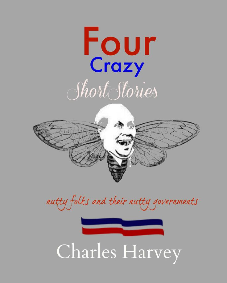 63 best humor humour images on pinterest a letter being a ebook deals on four crazy short stories by charles harvey free and discounted ebook deals for four crazy short stories and other great books fandeluxe Image collections