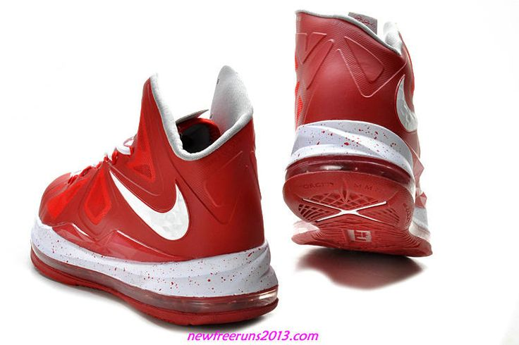 Cheap Lebron 10 X Red White, cheap Nike Lebron 10 Mens, If you want to look  Cheap Lebron 10 X Red White, you can view the Nike Lebron 10 Mens  categories, ...