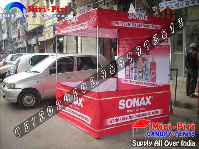 Advertising Canopy Tents, Canopy Stall Price, Advertising Tent Manufacturers, Promotional Canopy Price, Advertising Tents for Sale, Promotional Tent Price, Promotional Tents in Hyderabad, Promotional Kiosk Bangalore, Pop Up Canopy Tent Suppliers in India, Outdoor Tents Suppliers in India,