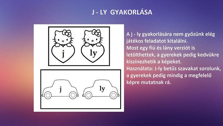 j-ly autós.jpg