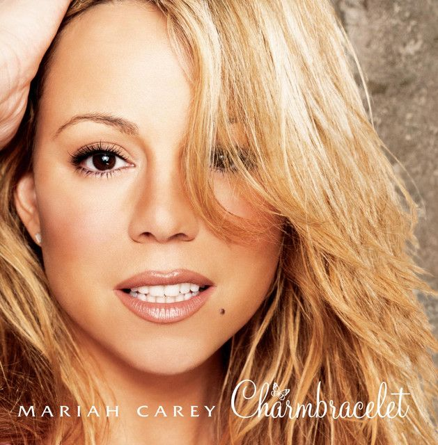 Bringin' On The Heartbreak, a song by Mariah Carey on Spotify