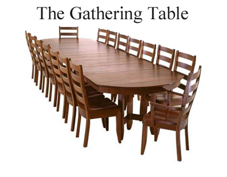 Als Furniture Has A Large Selection Of Dining Tables And Chairs To Suit Your Good Taste Call Whether You Are Looking For Small Round Table