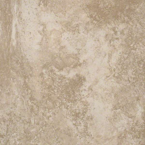sierra madre 18x18 cs21l - sandstone Tile and Stone: Wall and Flooring Tiles | Shaw Floors
