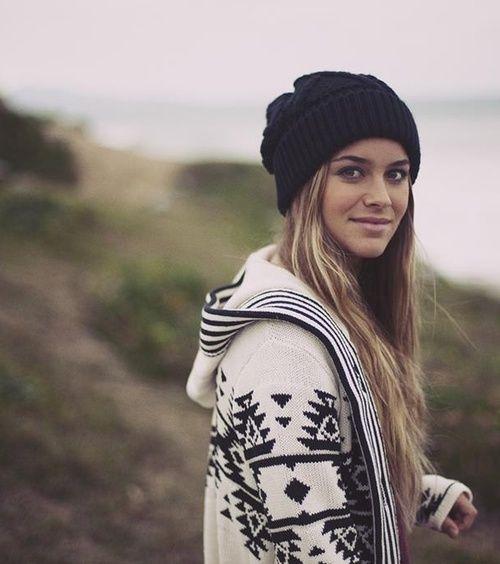 knitwear. LOVE | style by me