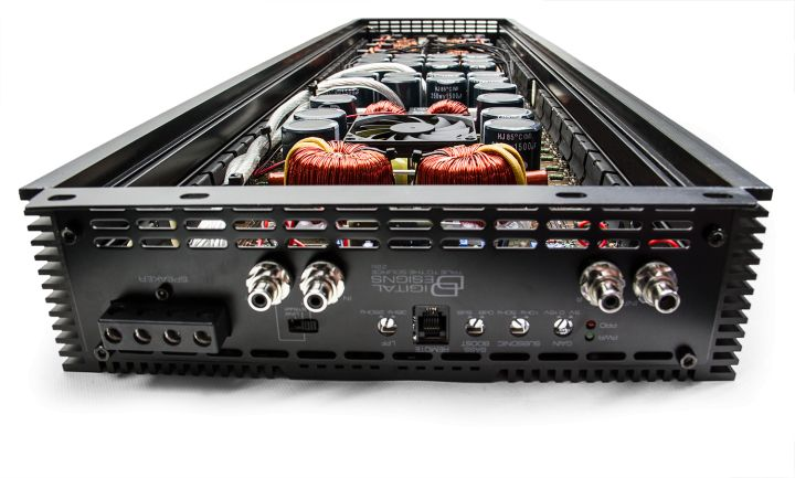 18 best Car amplifiers images by CarAudioEmpire Car Audio on ... Best High End Audio Cl D Car Amplifires on