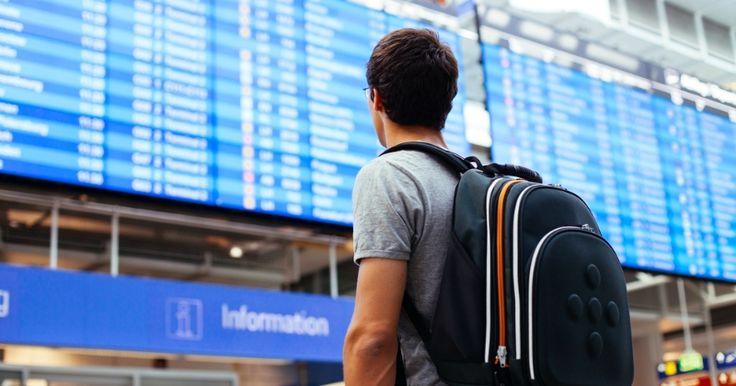 Les voyages font rêver des milliards de personnes à travers la planète, mais problème, tous n'ont pas les moyens de s'offrir des vacances aux quatre coins du monde. Sans aller jusqu'aux hôtels de lux...