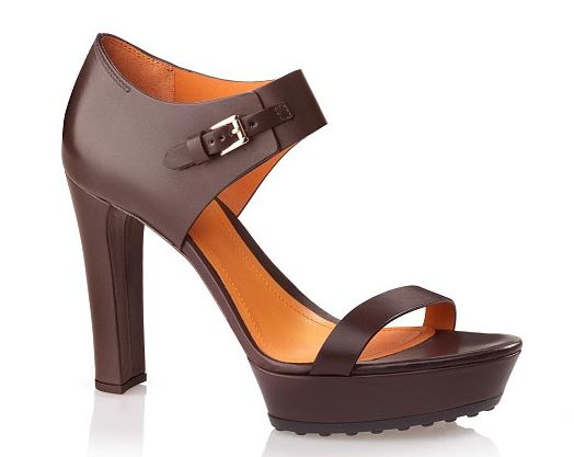 tods cheap shoes outlet, Wmabfv Tods High Heel Leather Sandals NO.137597,tods sunglasses,discountable price, tods online shoes buy outlet boutique