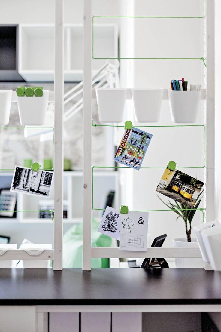 4359 Beste Afbeeldingen Van Ikea Ikea Idee 235 N Tips En