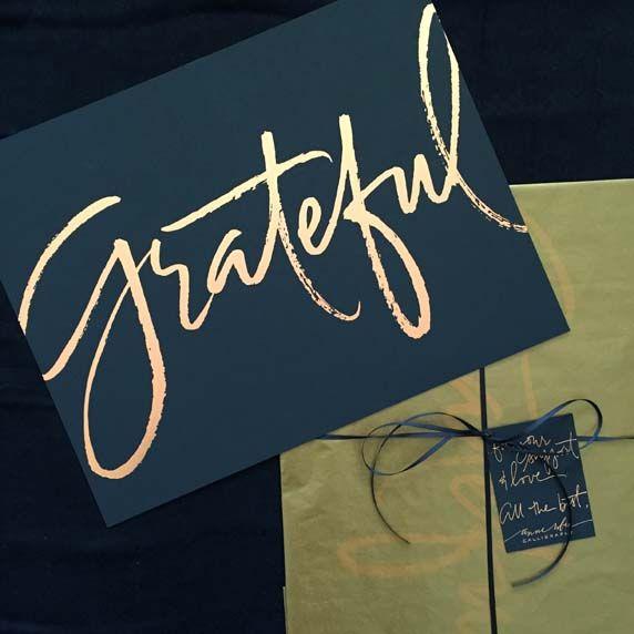 Blog   Anne Robin: Los Angeles Calligrapher, Hand Written Calligraphy, Wedding Invitations