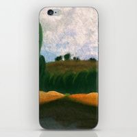 iPhone & iPod Skins by M_Passions & Drawings   Society6