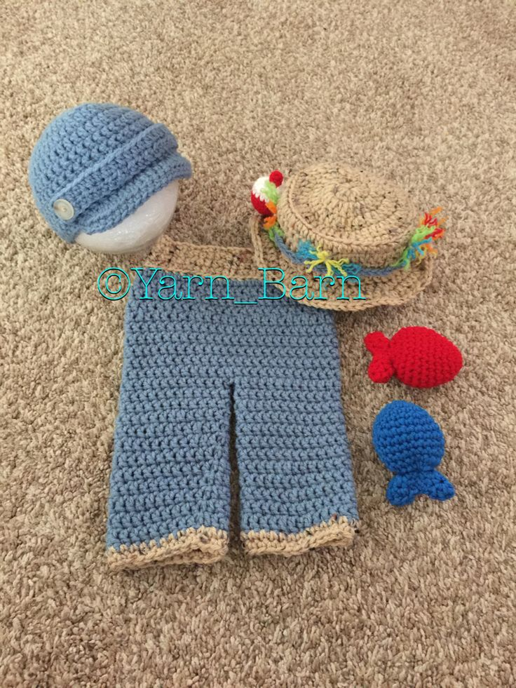 1000+ images about Yarn Barn on Pinterest