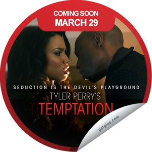 temptation movie - Google Search