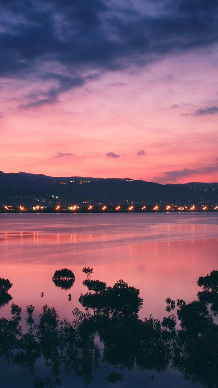 Most Inspiring Wallpaper Home Screen Sunset - 597b959bcb5df8cde6a602b57303028c--sunset-lover-rando  Gallery_228511.jpg