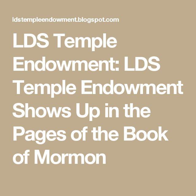 428 best LDS images on Pinterest Lds church, Mormons and Church ideas - best of blueprint of the church callister