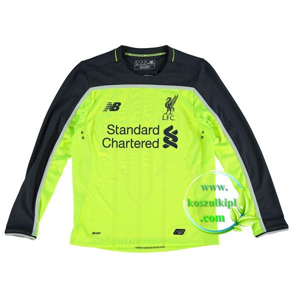 Liverpool-16-17-Third-Kid-LS-ZZ00a.jpg (600×600)