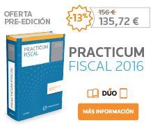 Practicum Fiscal 2016