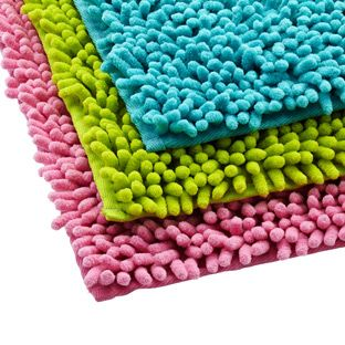 Beautiful Locker Rugs Are The Perfect Size For American Girl Dolls U0026 Come In A Huge  Array